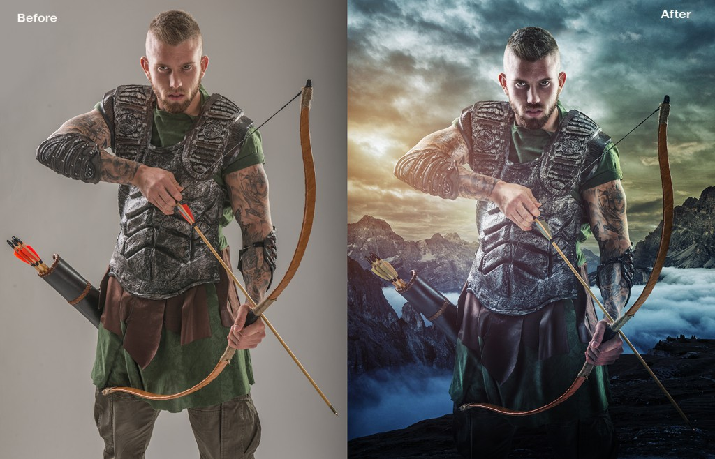 archer_composite2_before_after