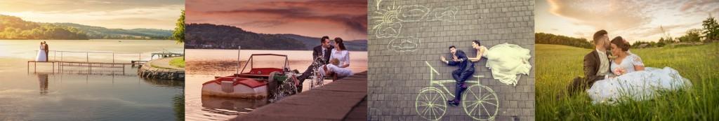 wedding_banner